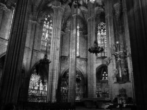 Barcelona_Street_Photography_Cathedral_03